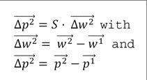 Figure 02_image150