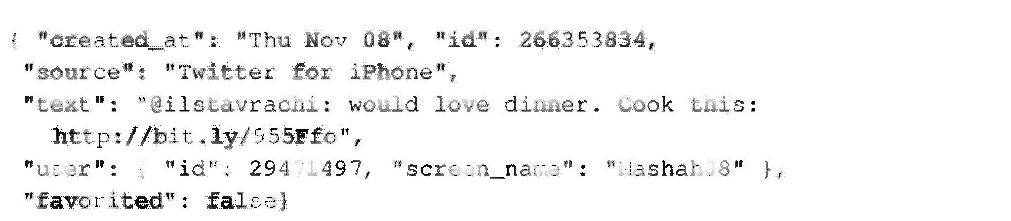 Figure CN104160394AD00141