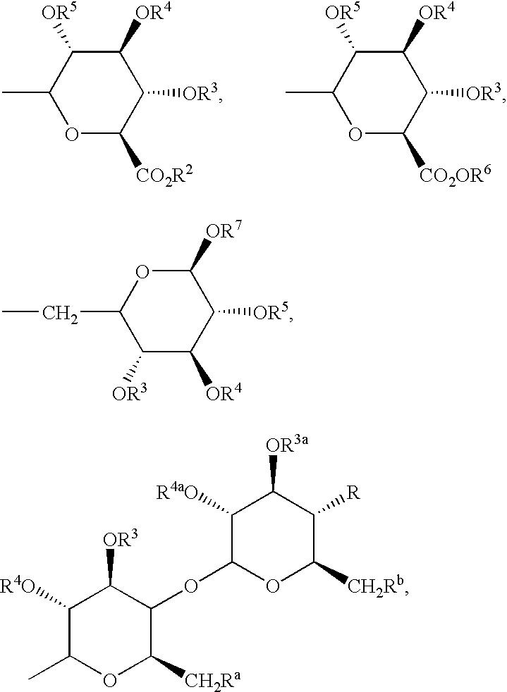 Figure US20030053981A1-20030320-C00079