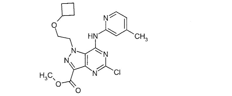 Figure CN101362765BD01172