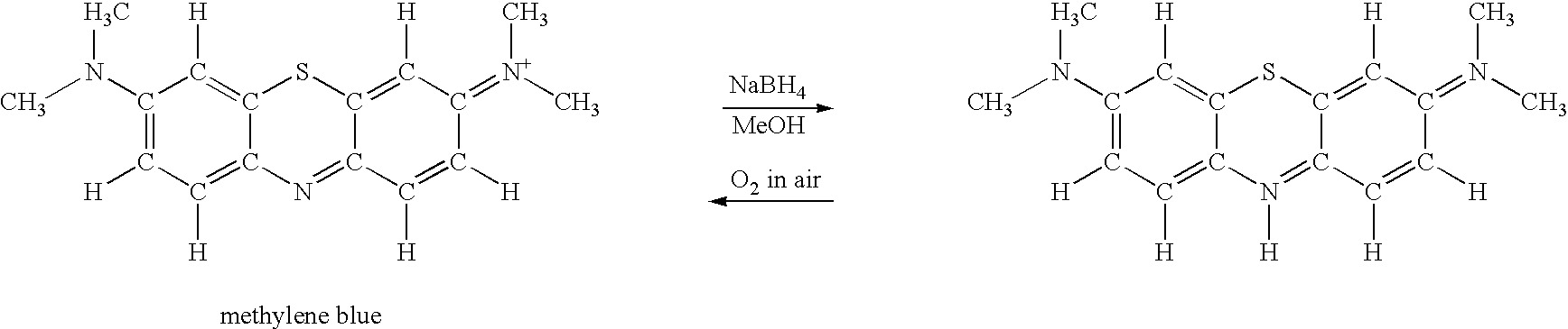 Figure US20050049931A1-20050303-C00005