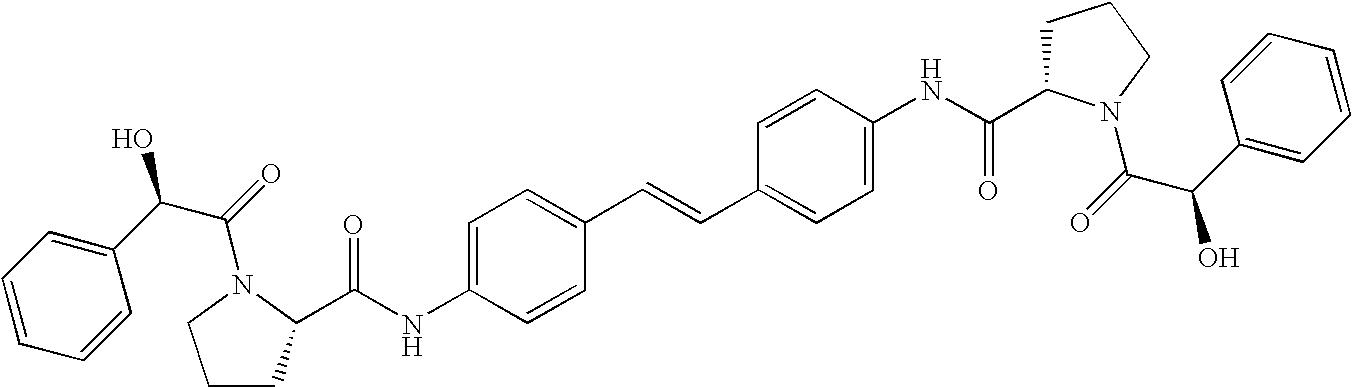 Figure US08143288-20120327-C00318