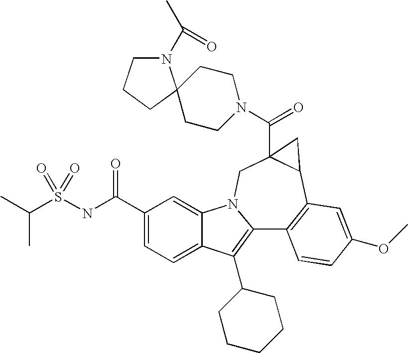 Figure US08124601-20120228-C00122