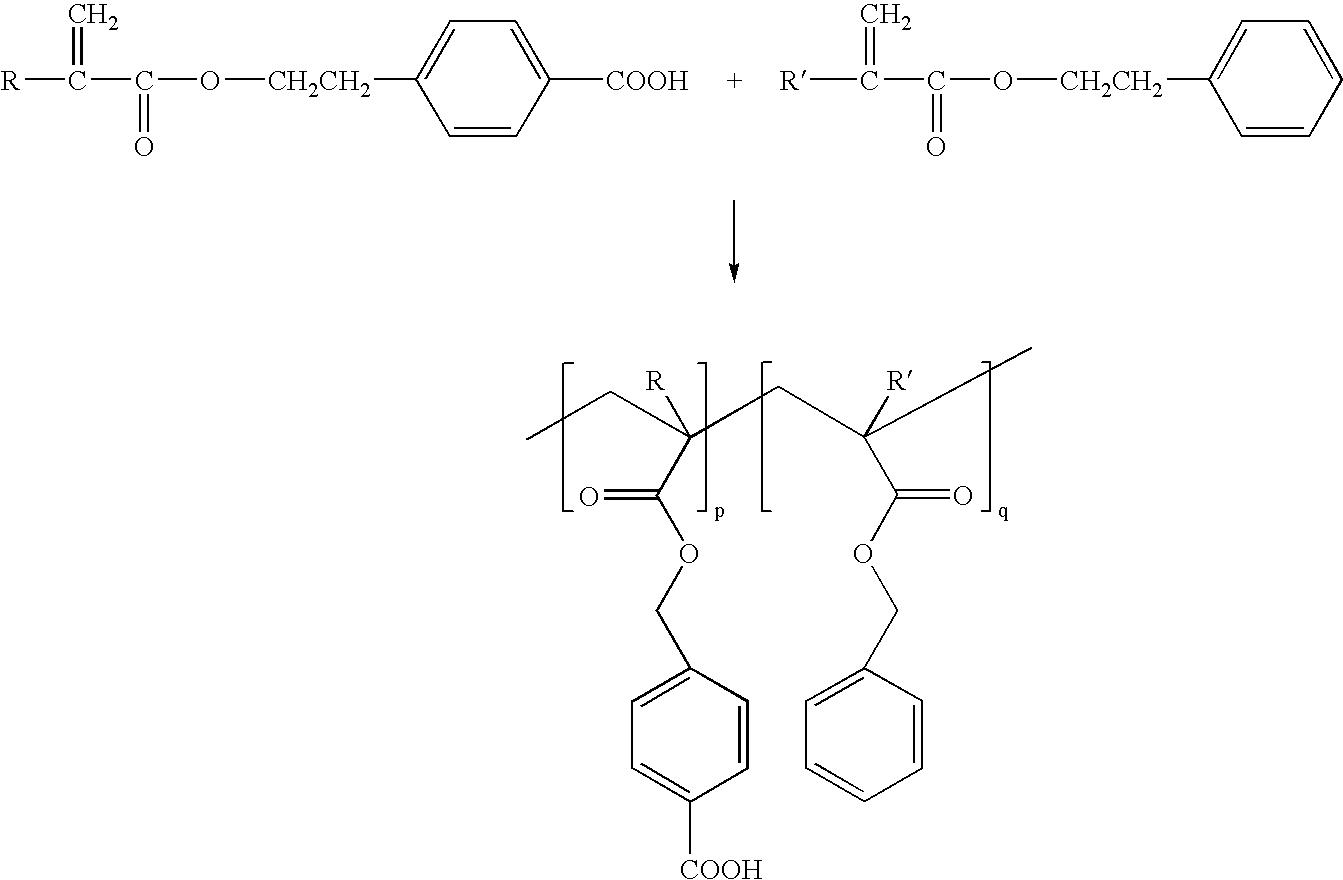 Figure US07495061-20090224-C00007