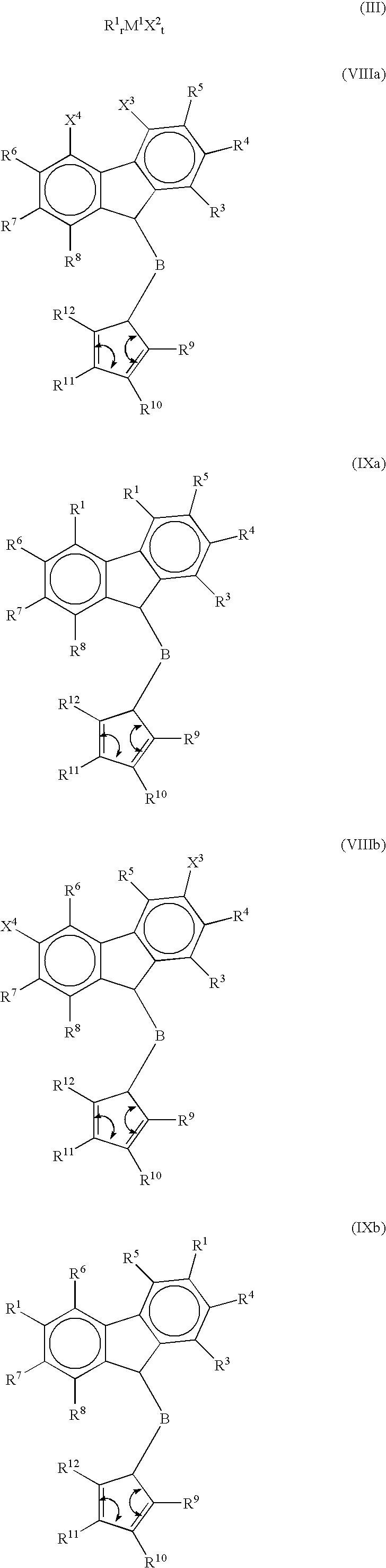 Figure US07910783-20110322-C00069