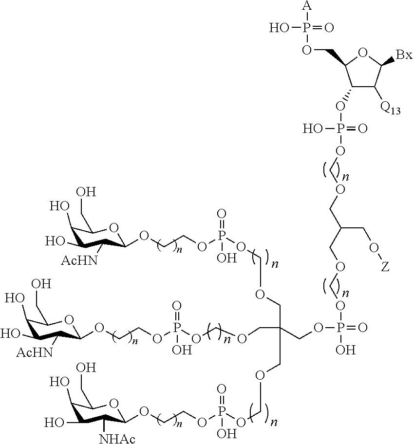 Figure US09932581-20180403-C00116