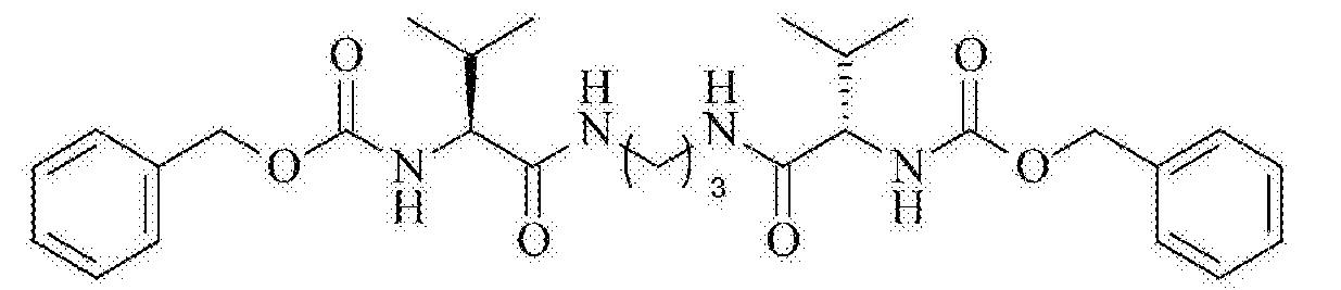 Figure CN105073966BD00241
