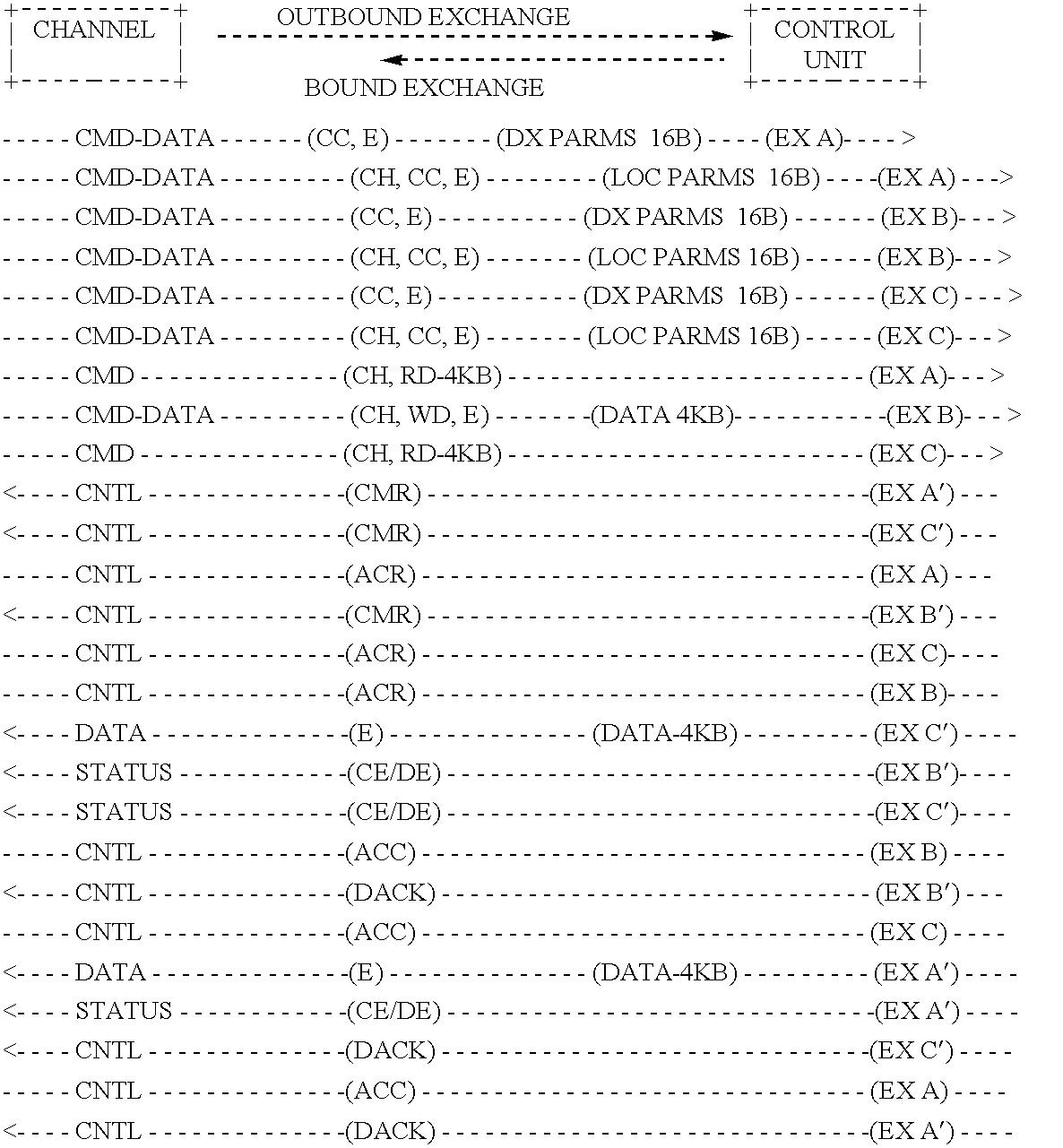 Figure US06230218-20010508-C00003