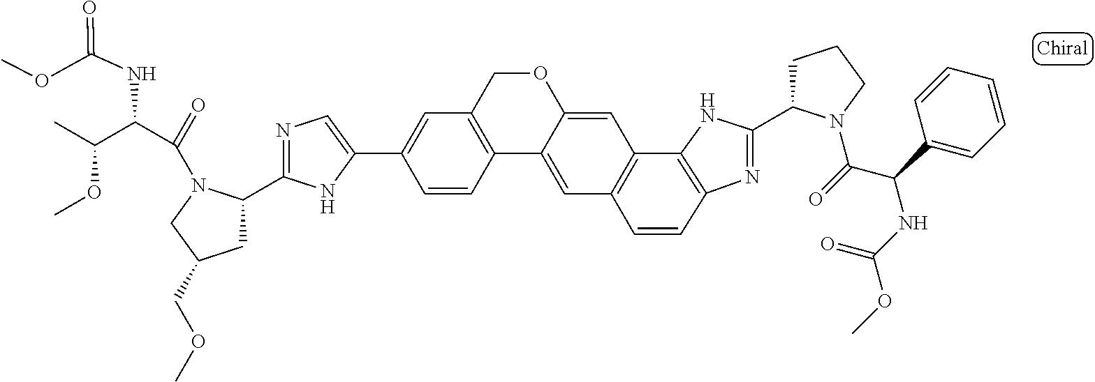 Figure US08575135-20131105-C00177