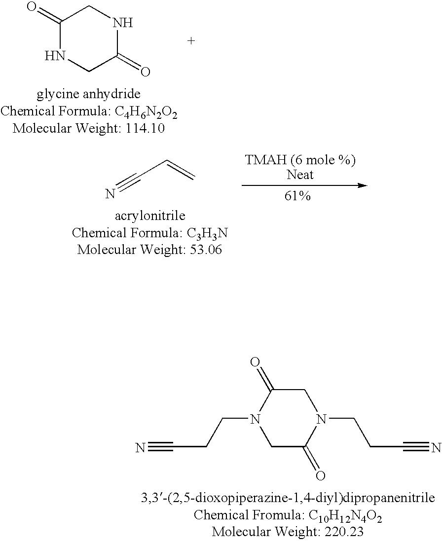 Figure US07838483-20101123-C00015