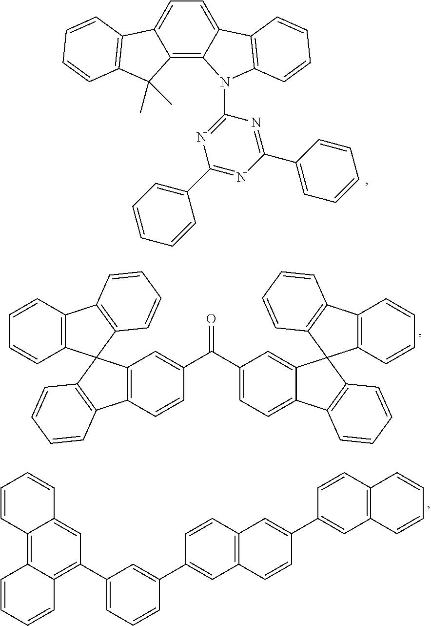 Figure US09193745-20151124-C00007