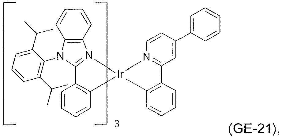 Figure imgb0659