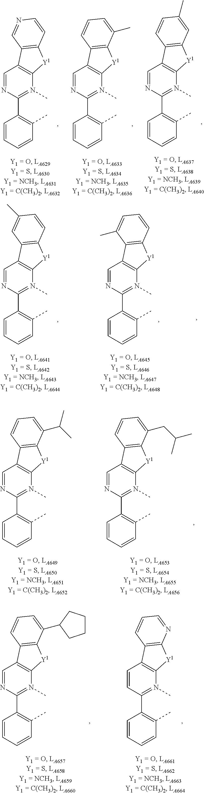 Figure US09590194-20170307-C00036
