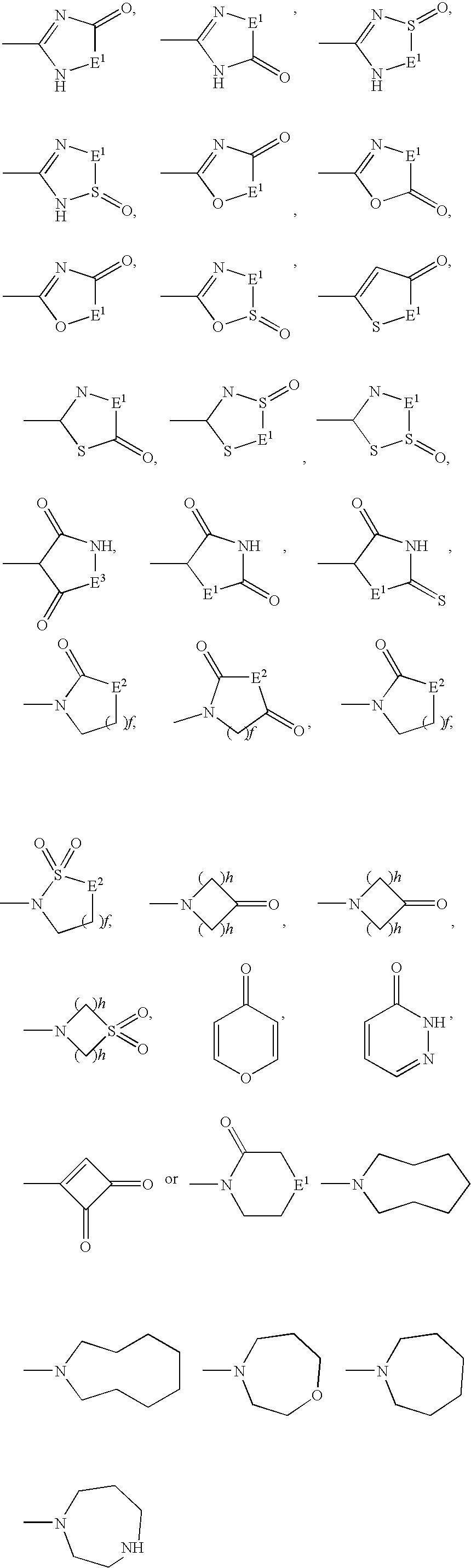 Figure US20070049593A1-20070301-C00044