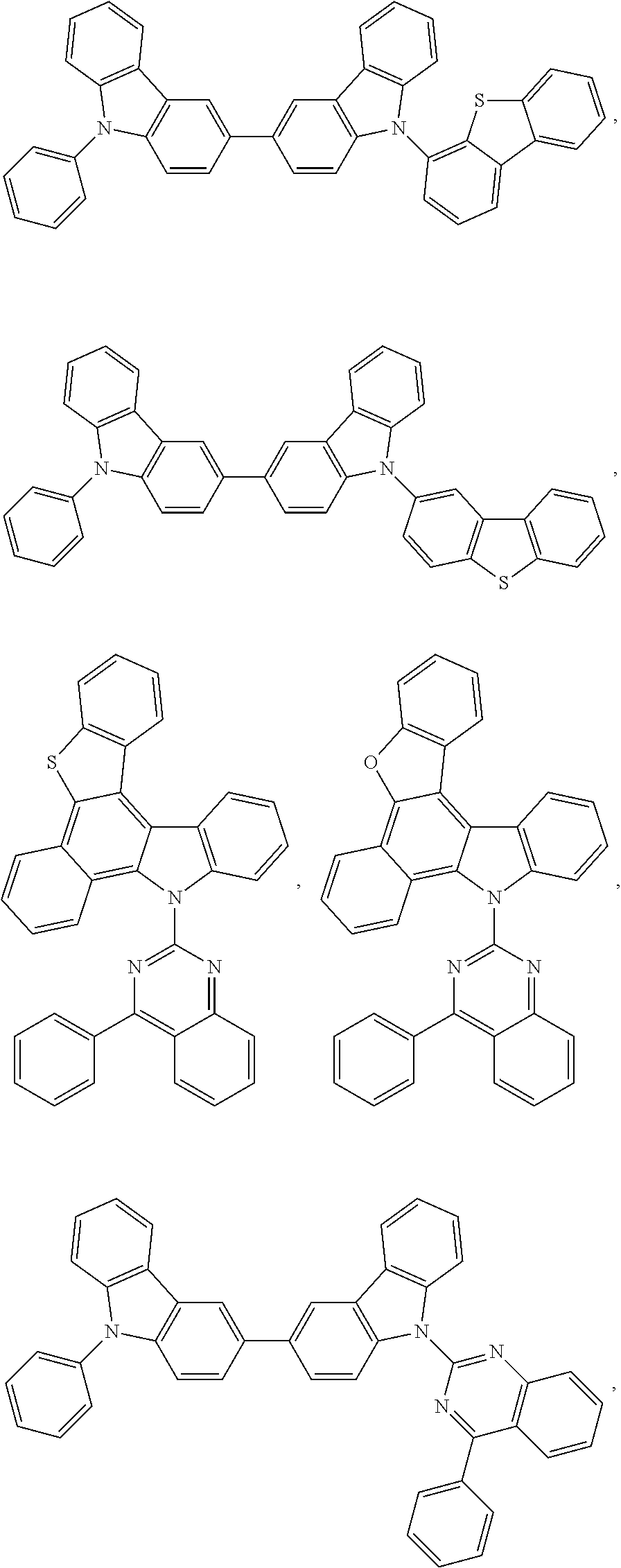 Figure US09711730-20170718-C00048