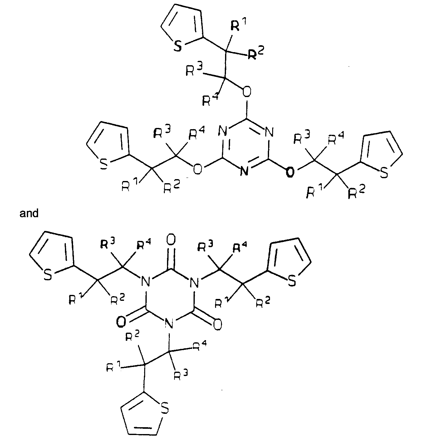 EP0522956A2 - Preparation of 2-(2-thienyl) ethylamine and