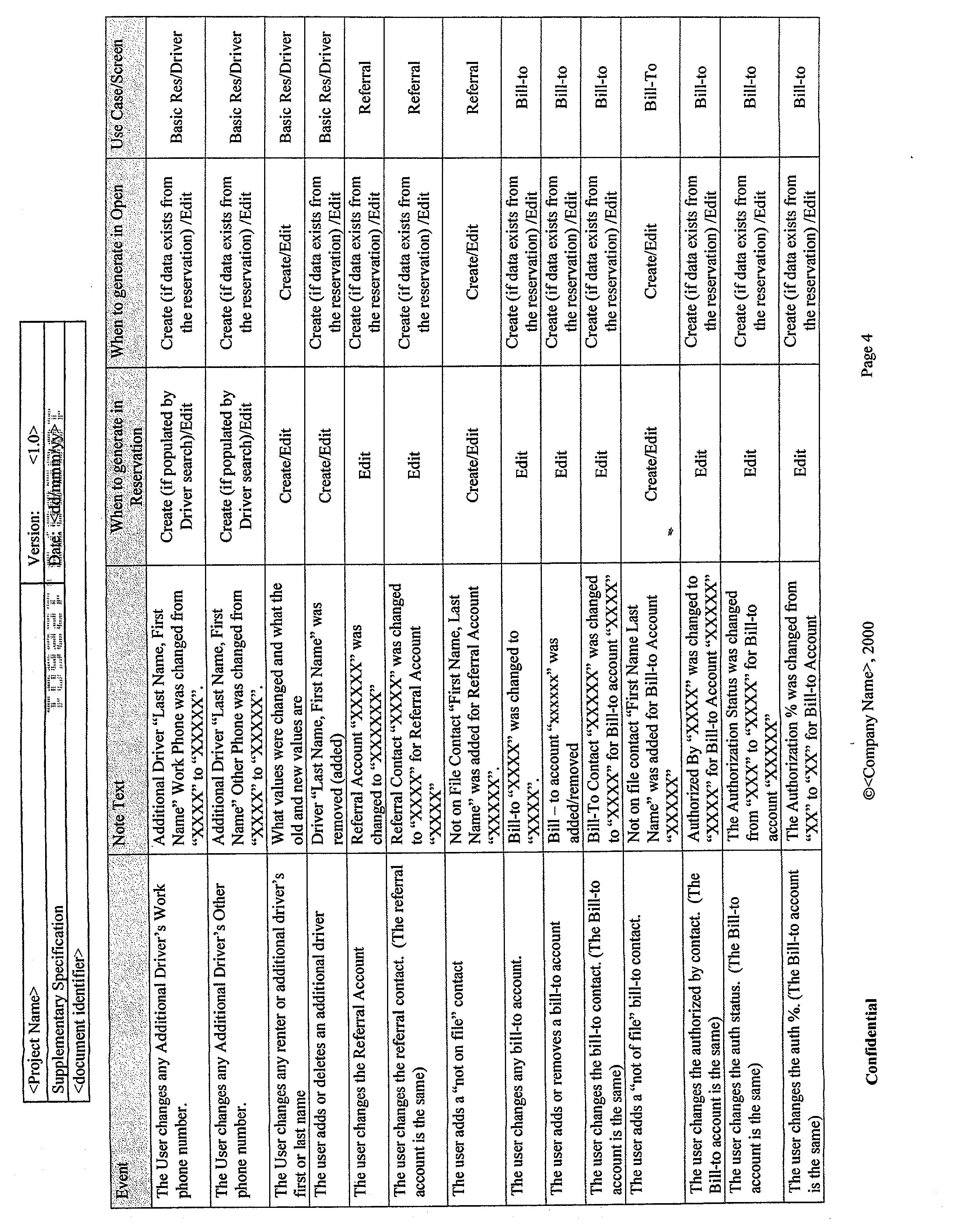 Figure US20030125992A1-20030703-P00438