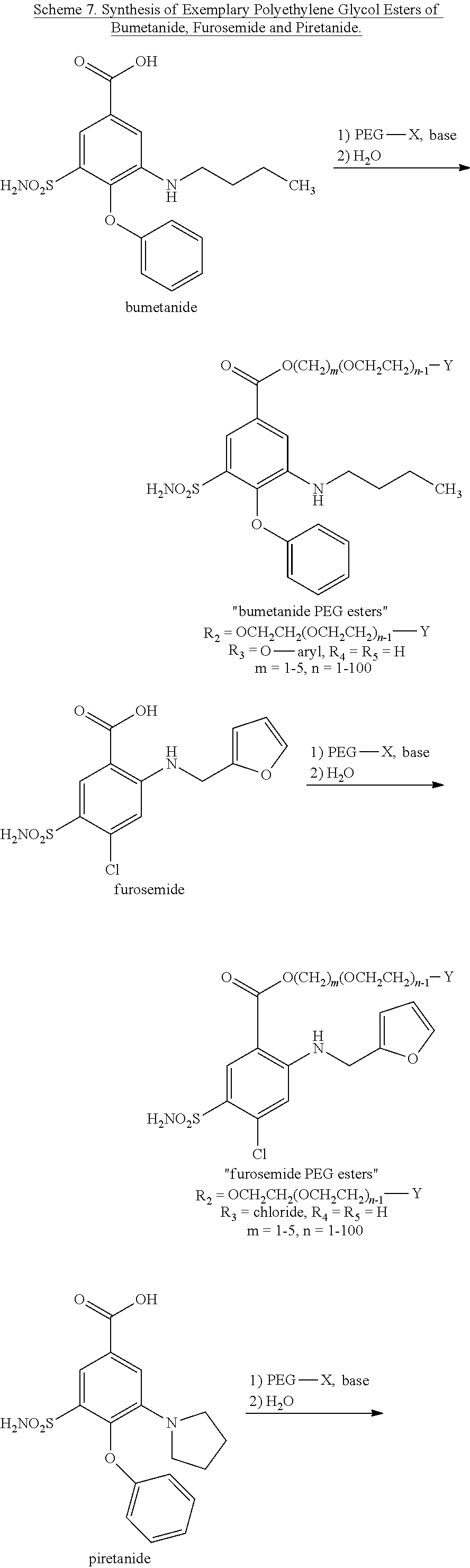 Figure US08008283-20110830-C00012