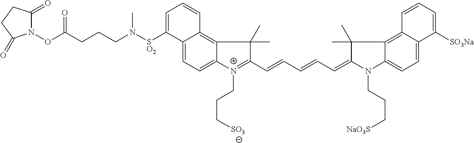 Figure US08685370-20140401-C00028