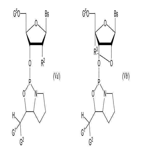Figure 112018001413170-pct00216