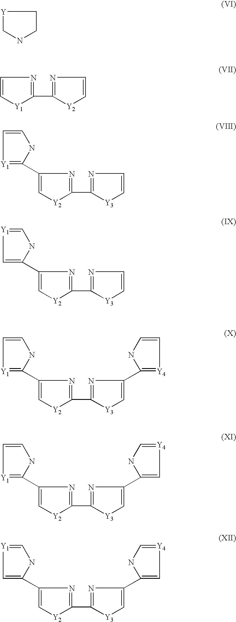 Figure US20100086961A1-20100408-C00005