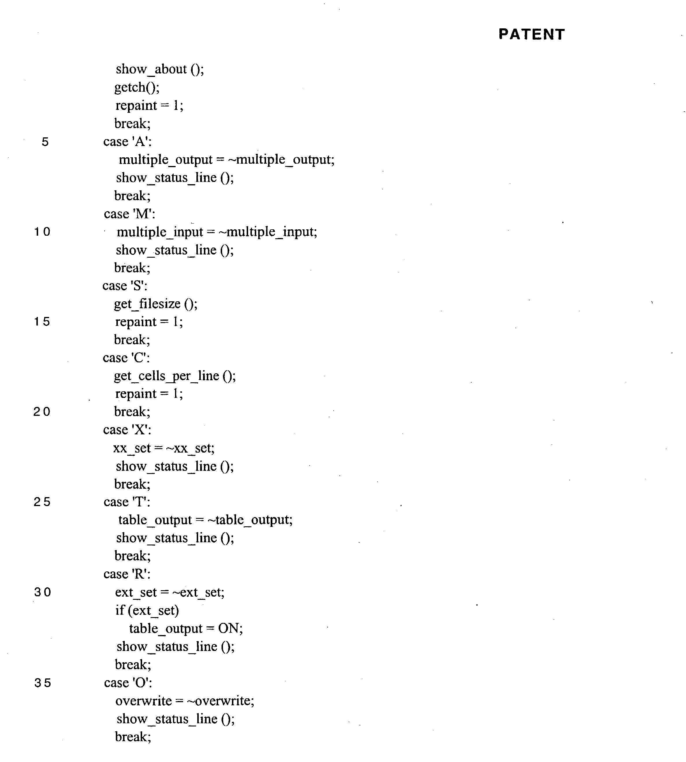 Figure US20030107996A1-20030612-P00121