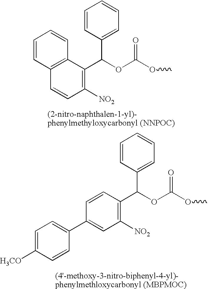 Figure US08338093-20121225-C00001