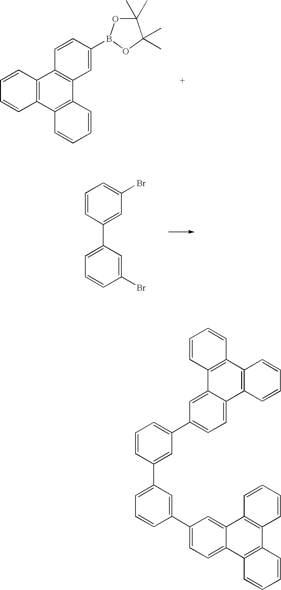 Figure US20060280965A1-20061214-C00035