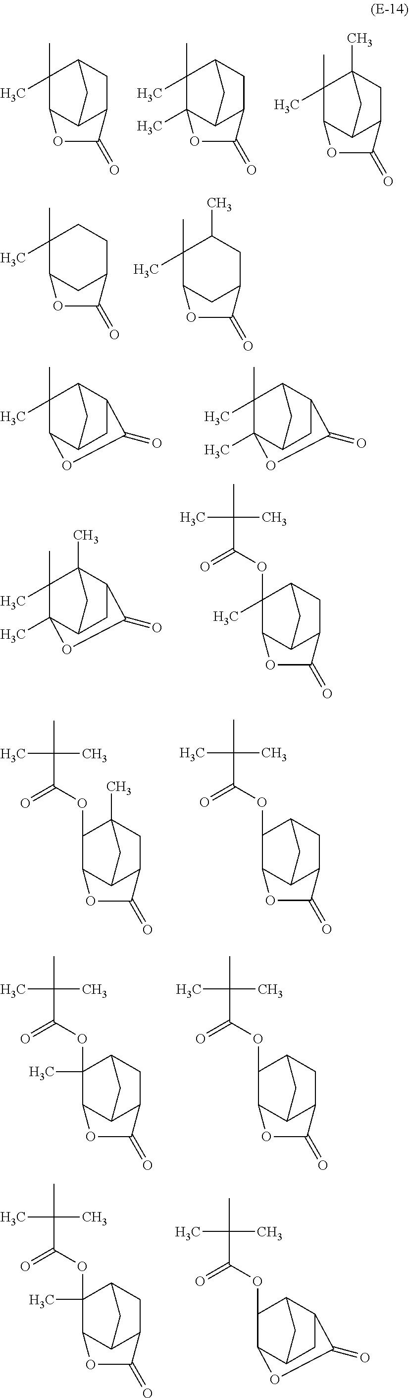 Figure US09182664-20151110-C00182