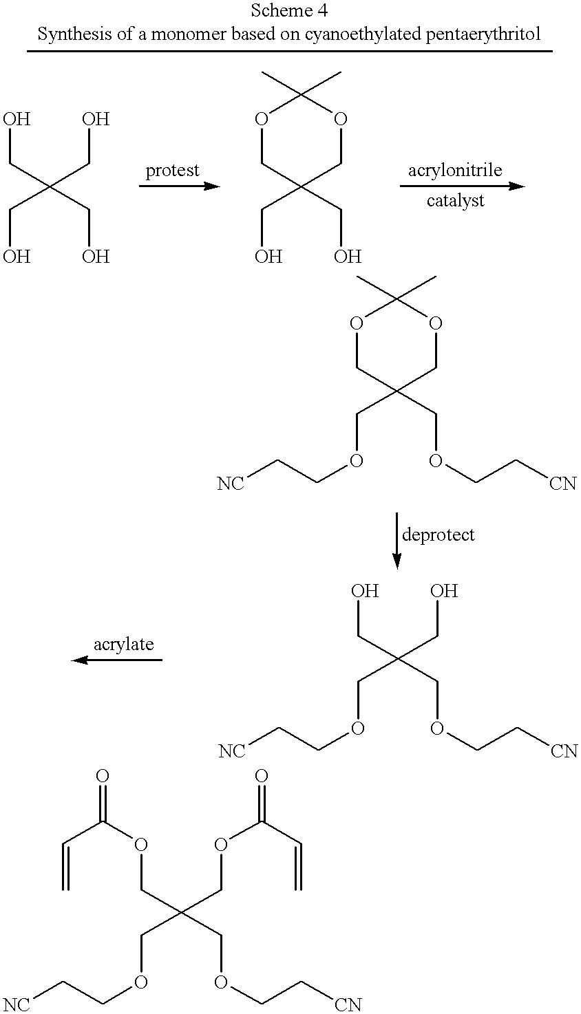 Figure US06184324-20010206-C00006