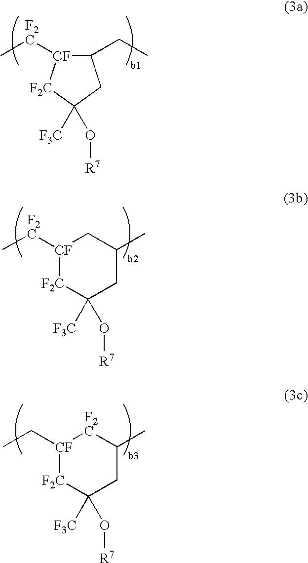 Figure US20050106499A1-20050519-C00003