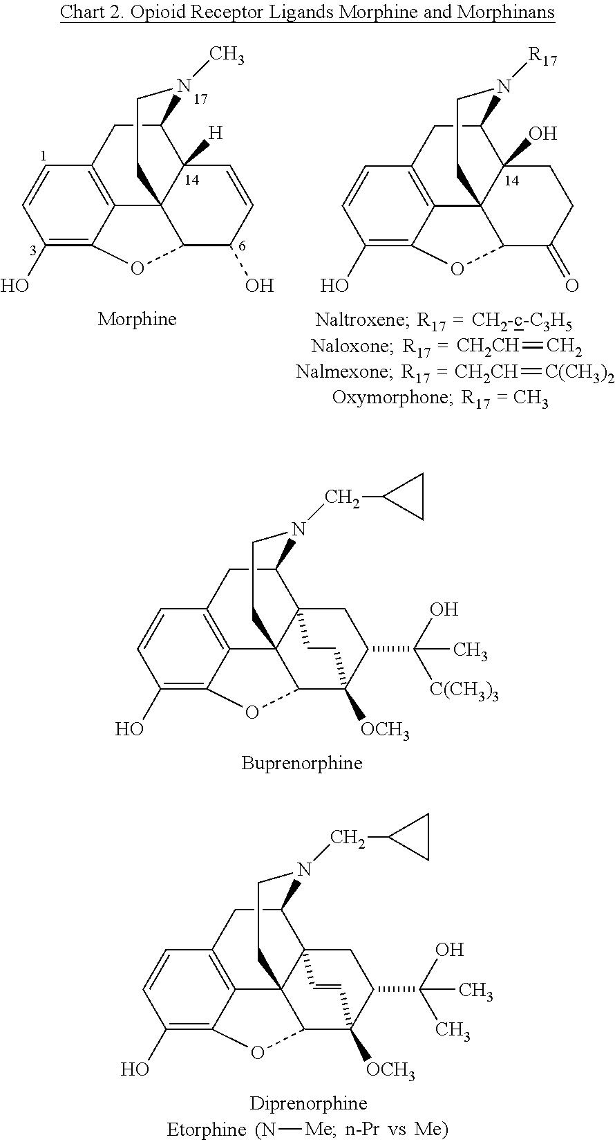 Figure US08957085-20150217-C00005