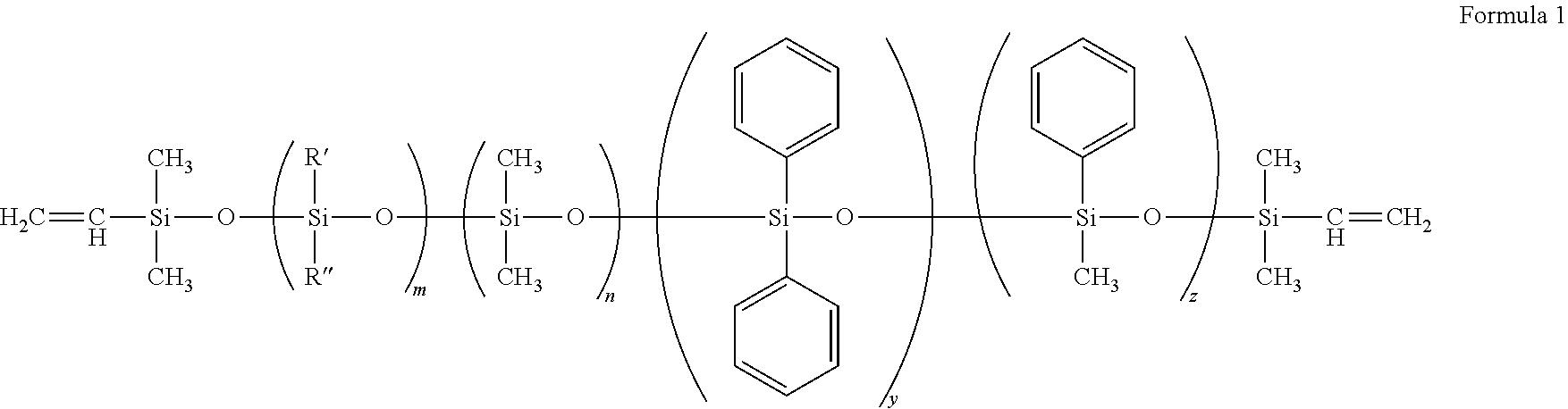 Figure US09339373-20160517-C00002