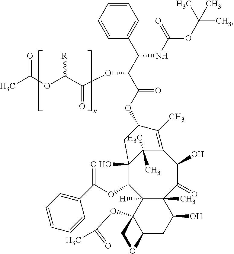 Figure US08546521-20131001-C00004