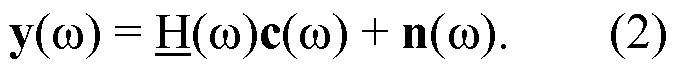 Figure 112011027585553-pat00015