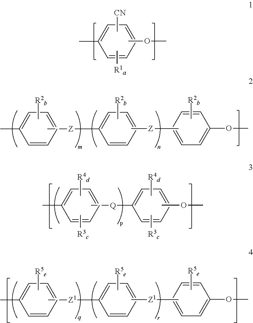 Figure US07977451-20110712-C00001