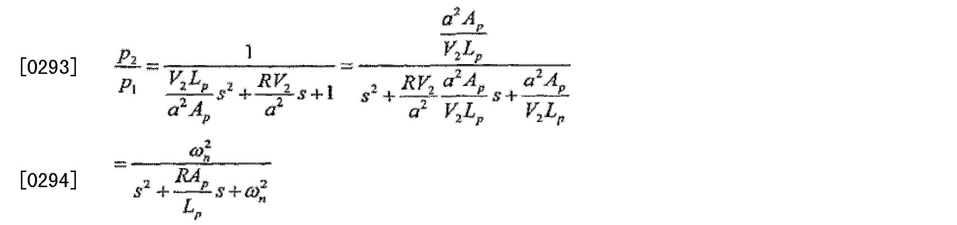 Figure CN102512725BD00242