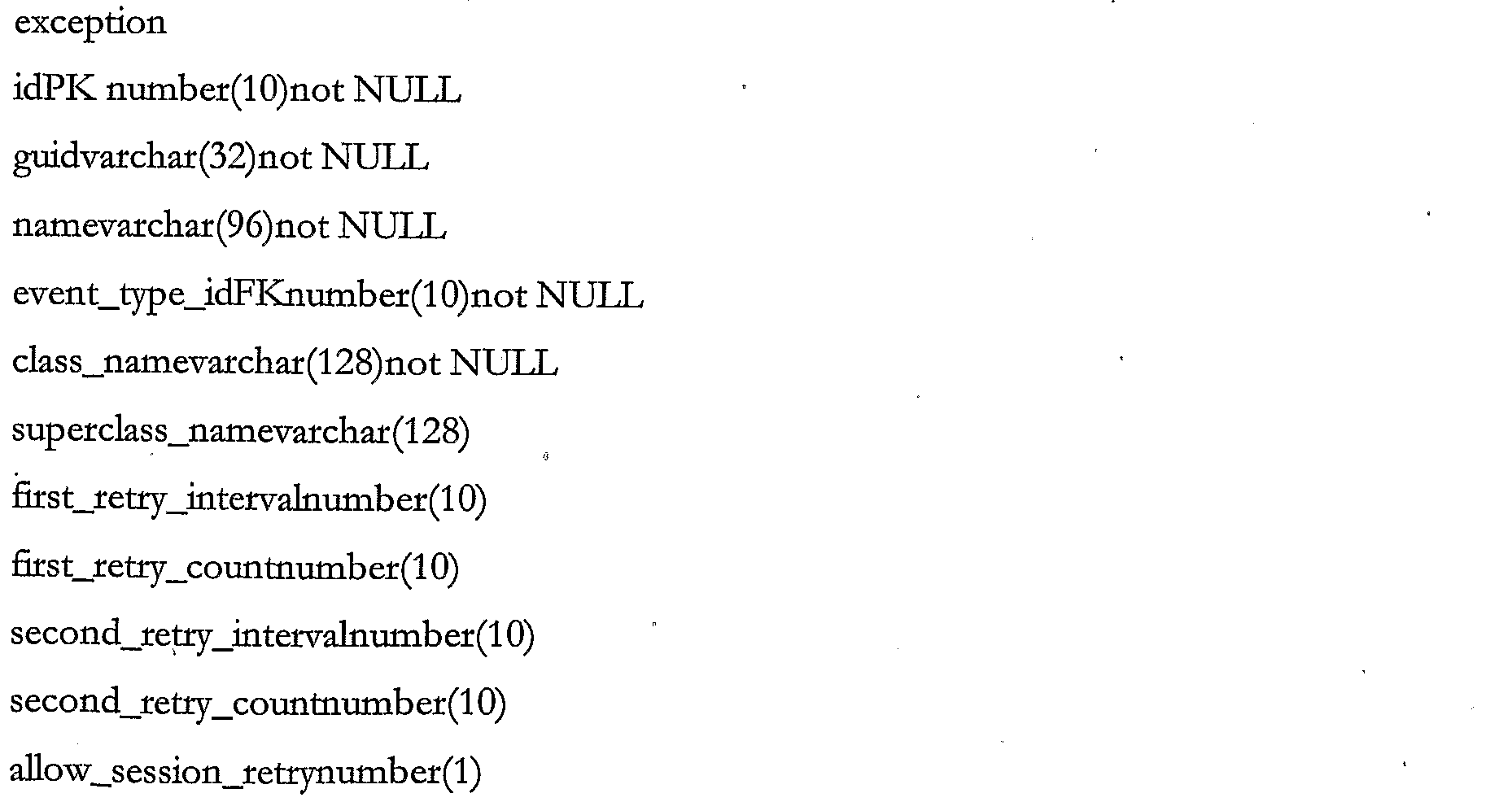 Figure 112008084031862-pct00081