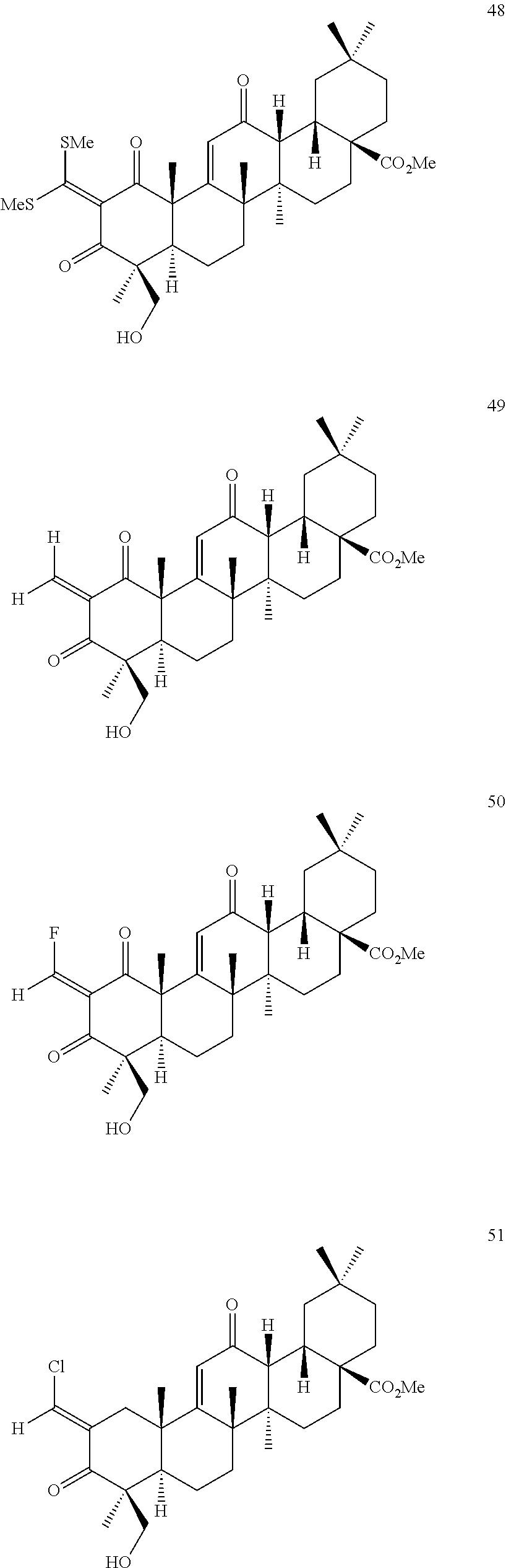 Figure US09539287-20170110-C00018
