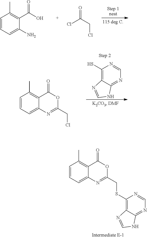 Figure US09487772-20161108-C00076