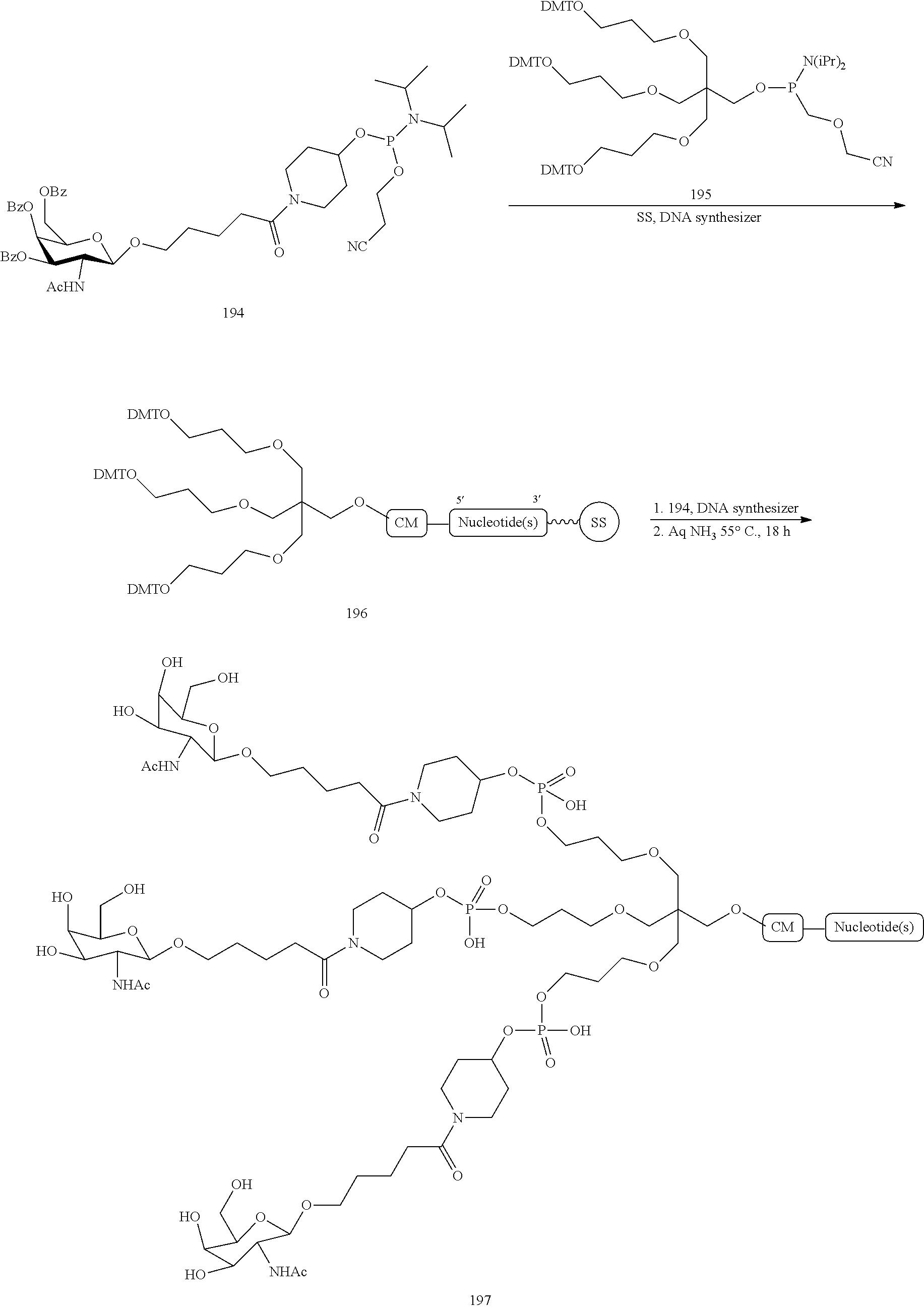 Figure US09943604-20180417-C00192