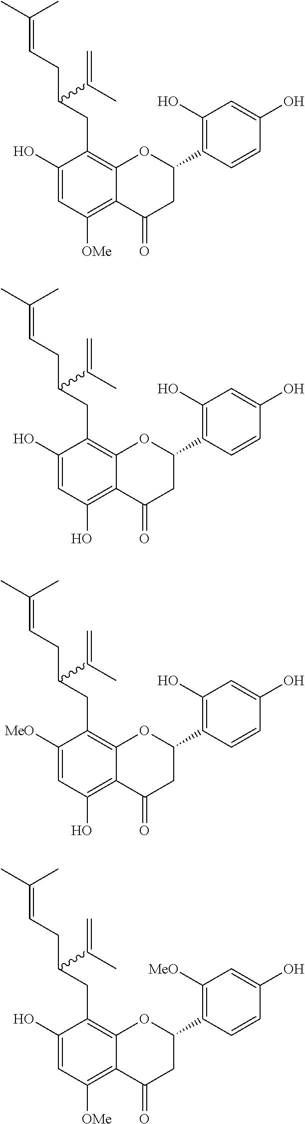 Figure US09962344-20180508-C00093
