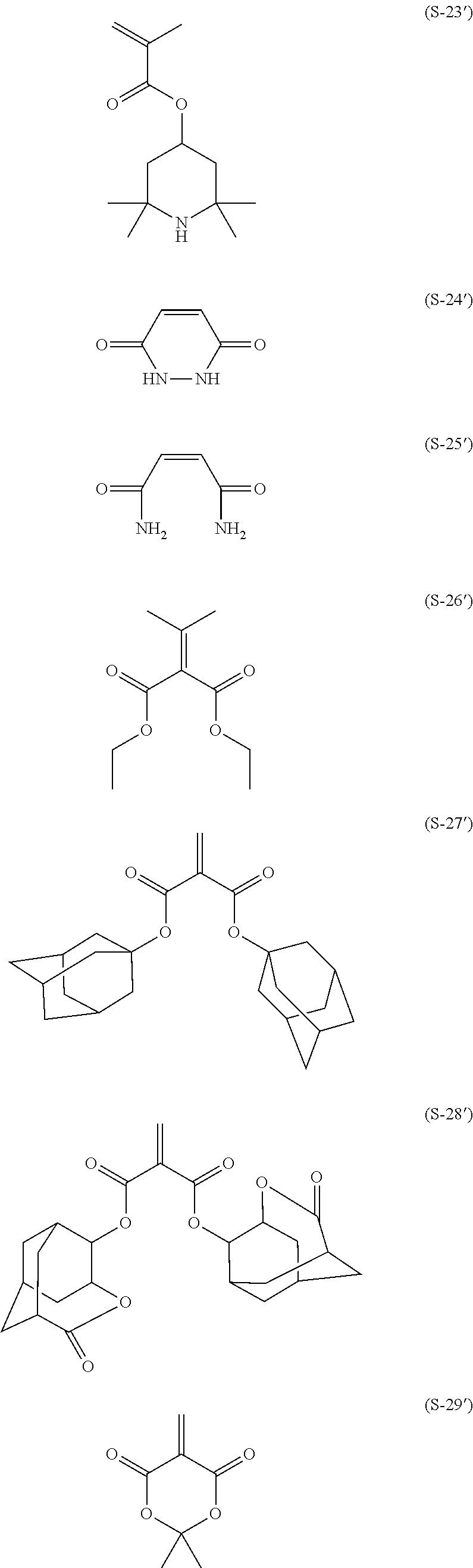 Figure US09477149-20161025-C00040