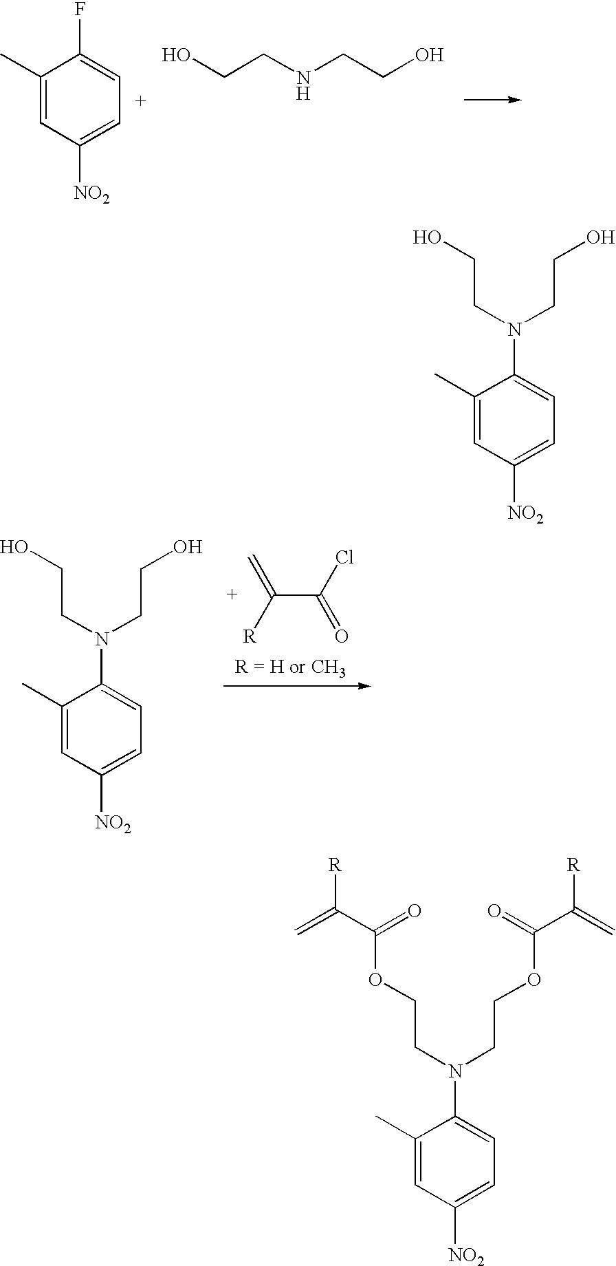 Figure US08329842-20121211-C00024