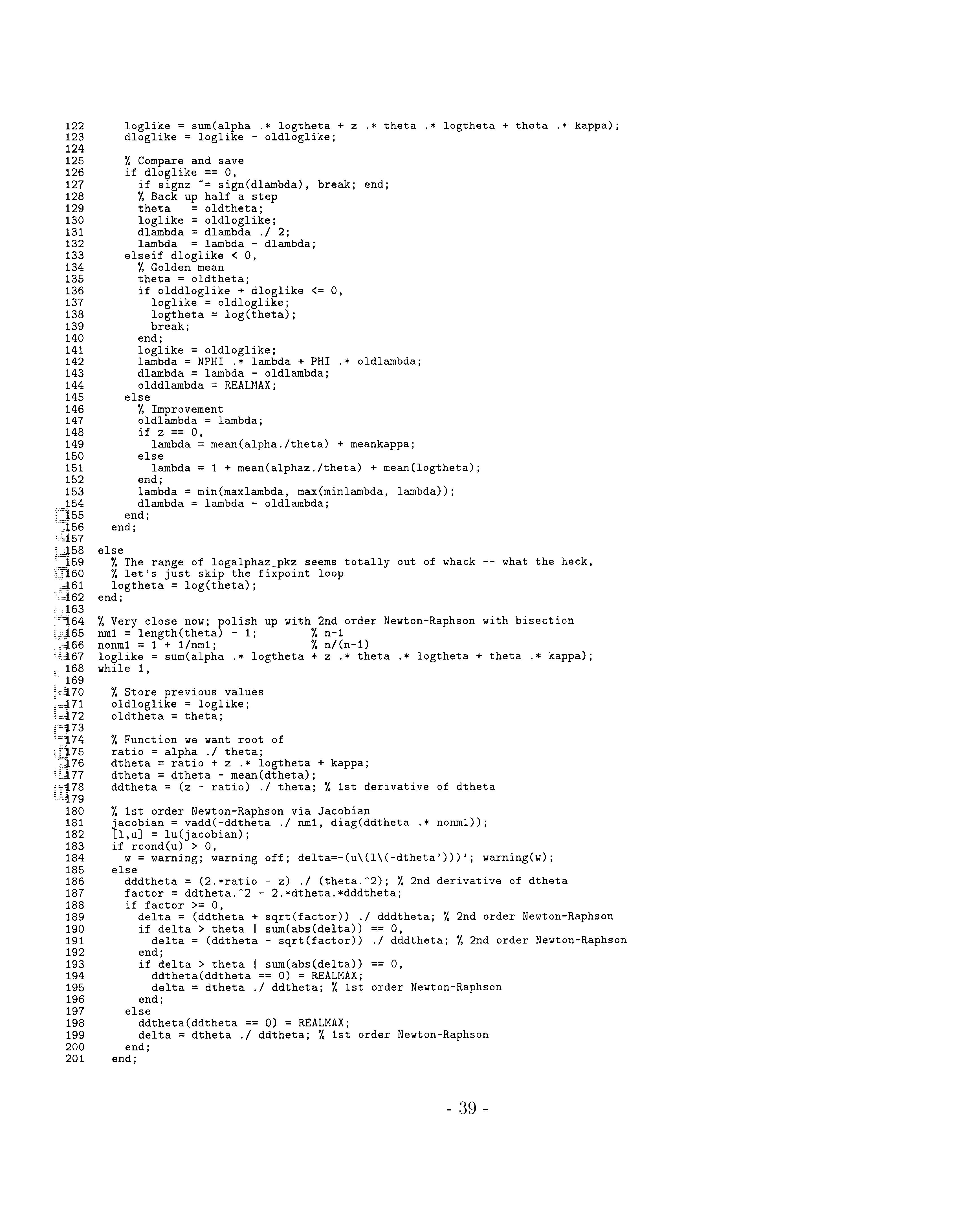 Figure US06735566-20040511-P00025