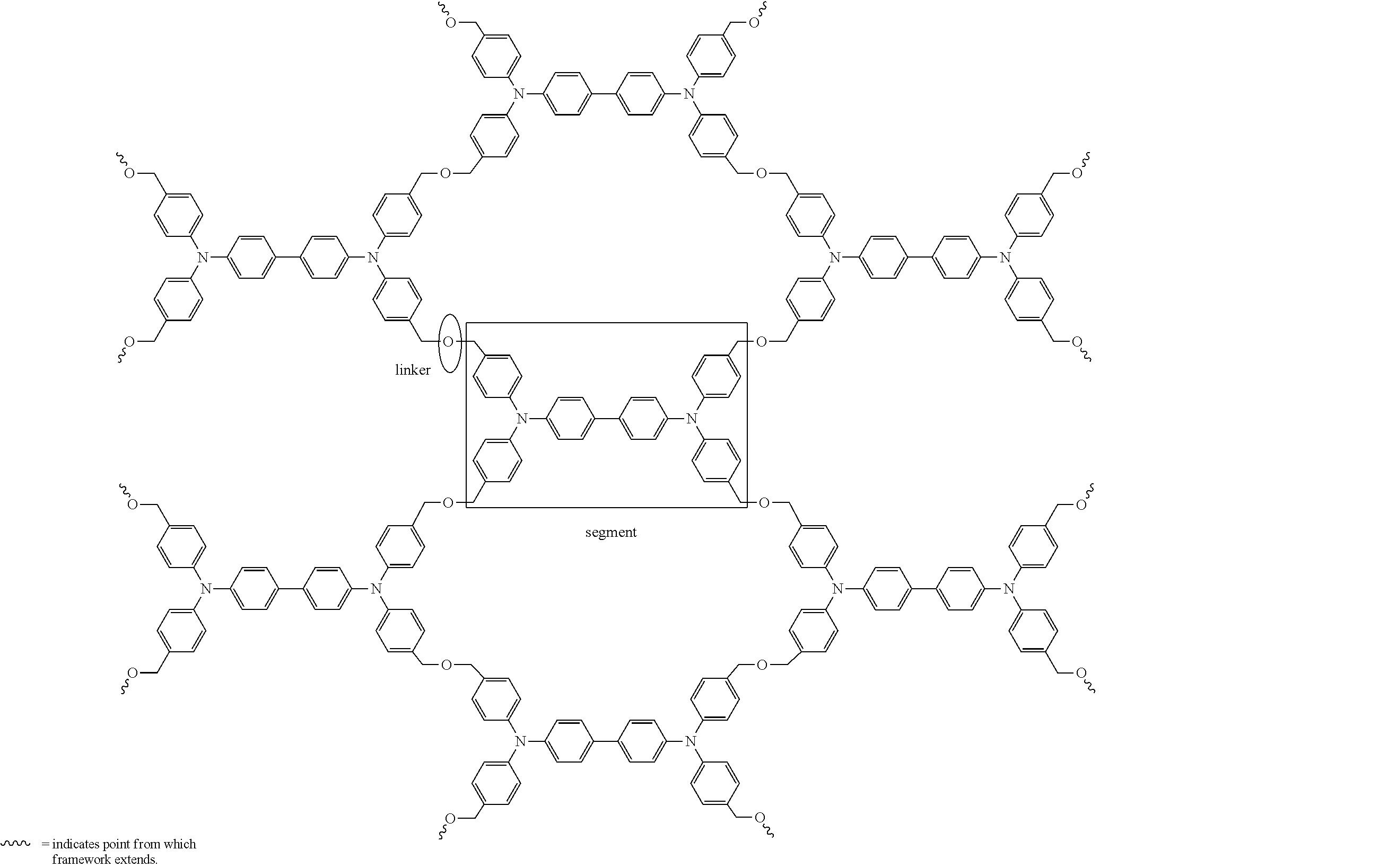 Figure US08436130-20130507-C00007