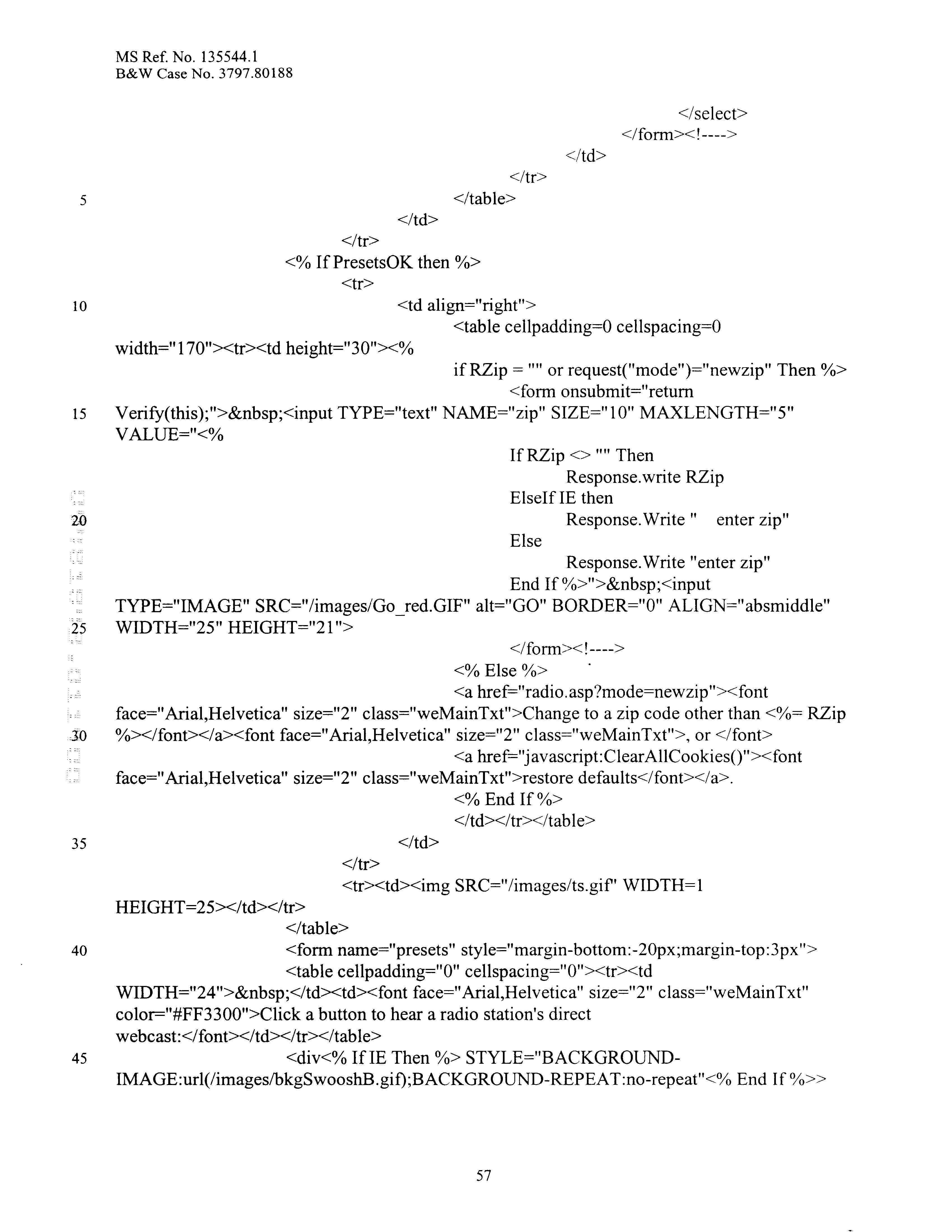 Figure US06639610-20031028-P00033