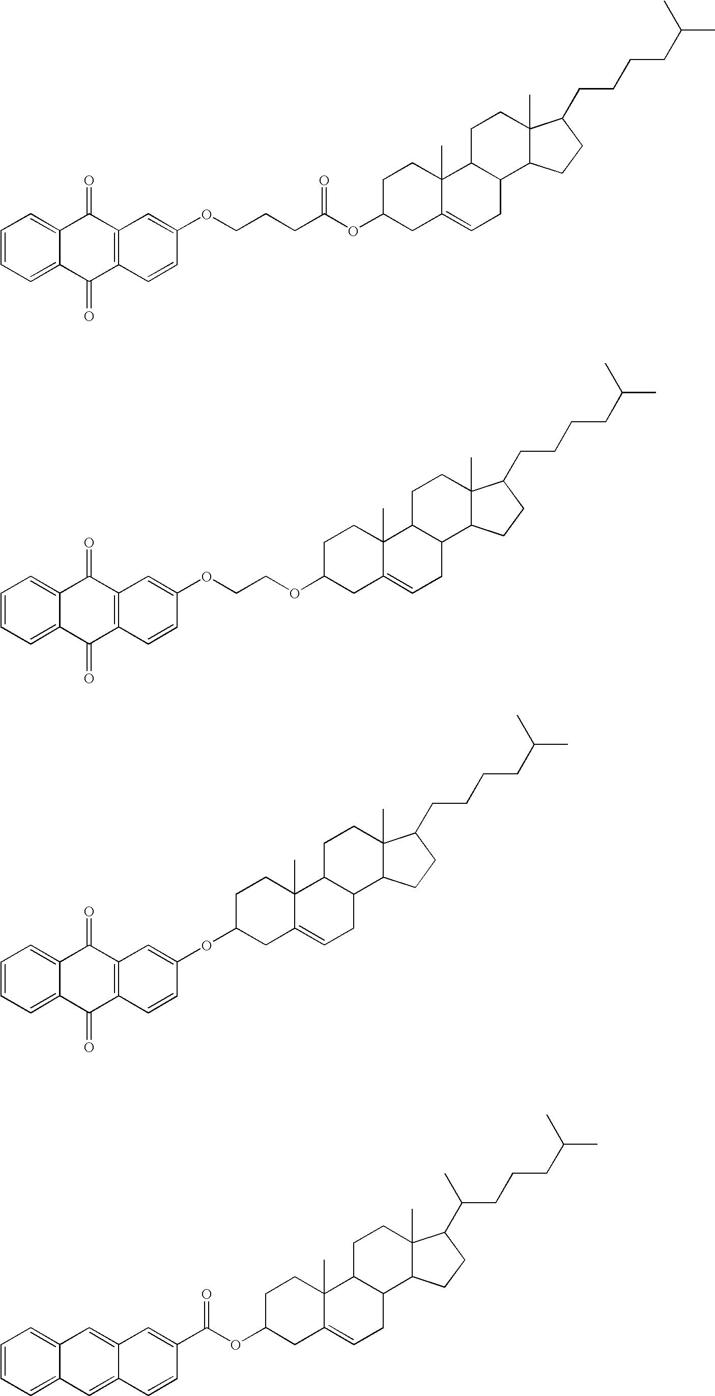 Figure US20040065227A1-20040408-C00019