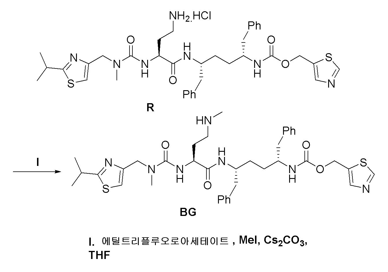 Figure pat00188