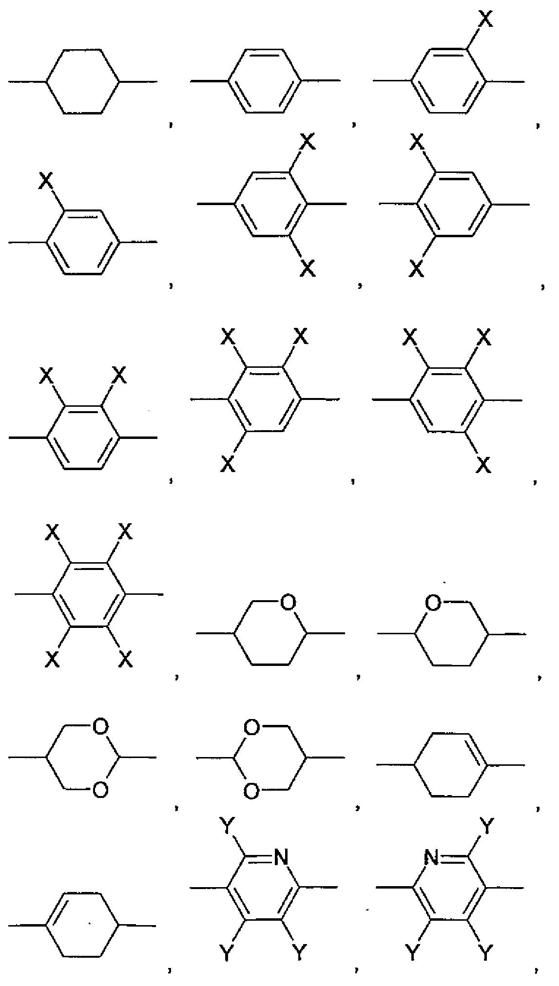 Figure 112017121720117-pct00132